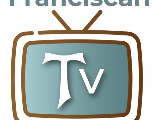 Introducing FranciscanTV